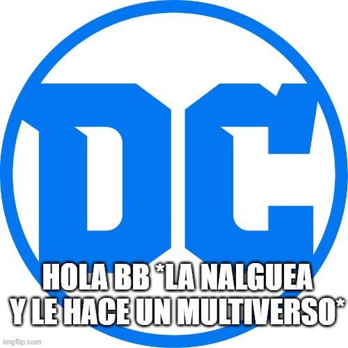 Vendo argentina detalles en el chat - meme