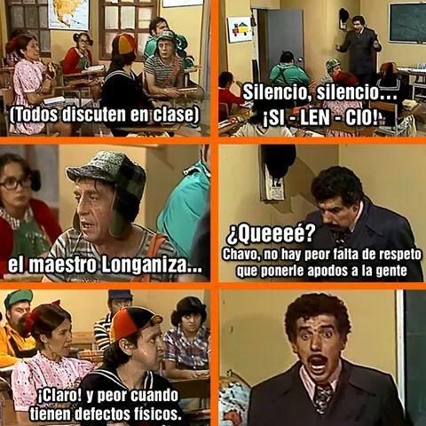 """hasta siempre :""""( - meme"""