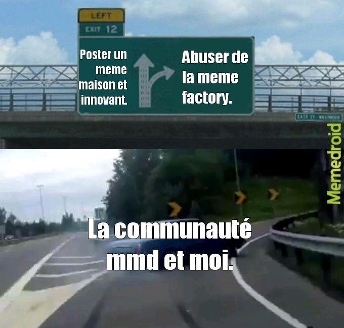 Initial Dorifto - meme