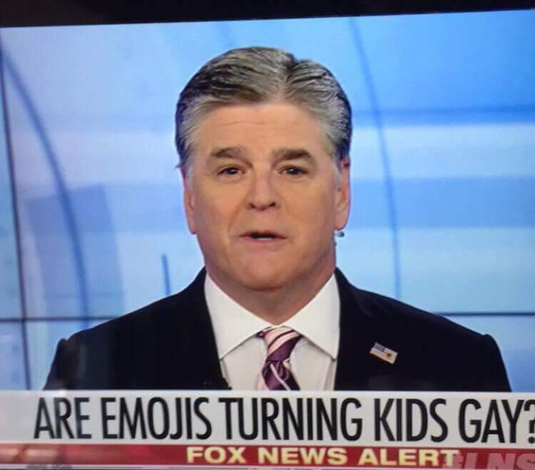 Fox News = shit.... - Meme by Mercenary_Hero :) Memedroid