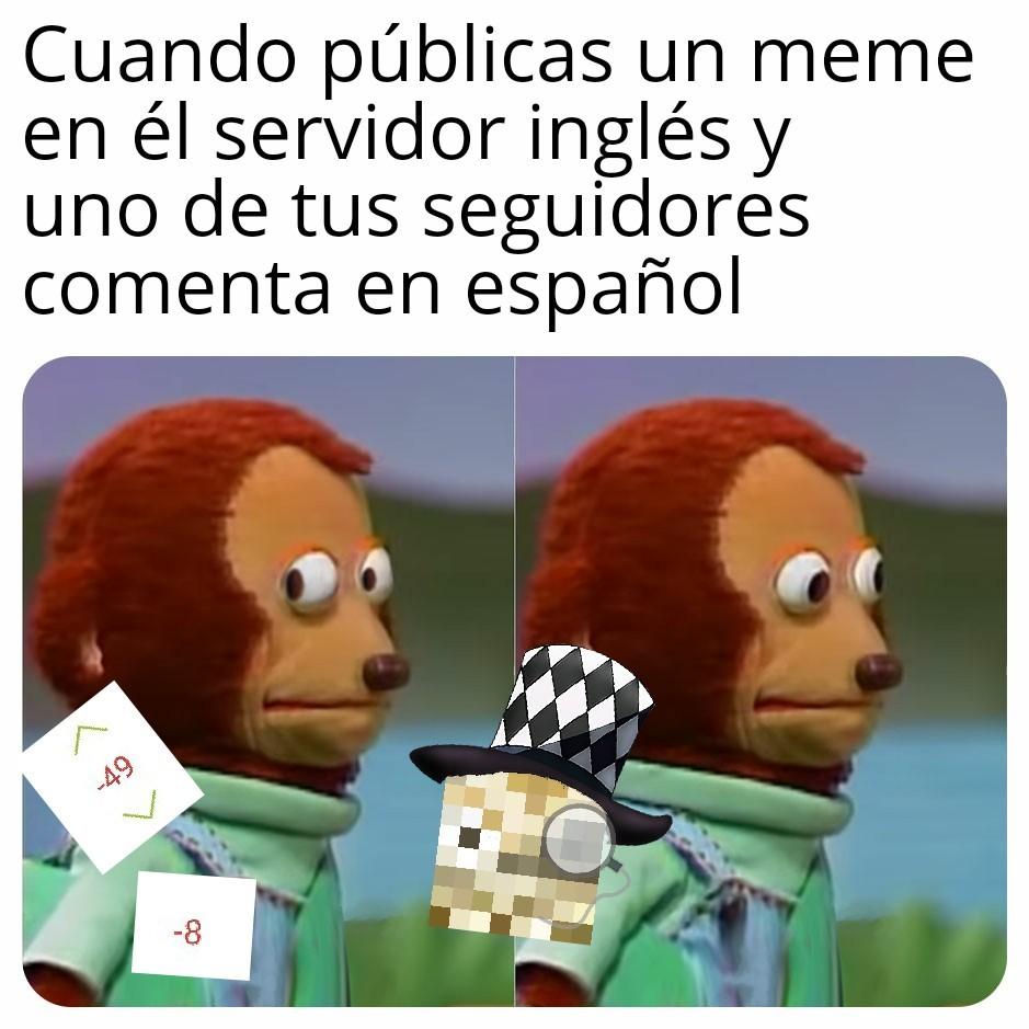 Lo siento por lo del último meme PikaXhupalo