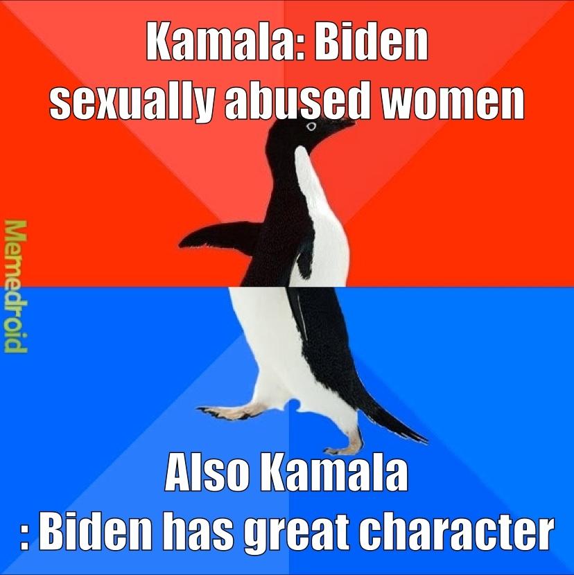 Socially Awesome Awkward Penguin - meme
