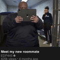 edp445 and lil mosey I think