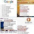 Google be like