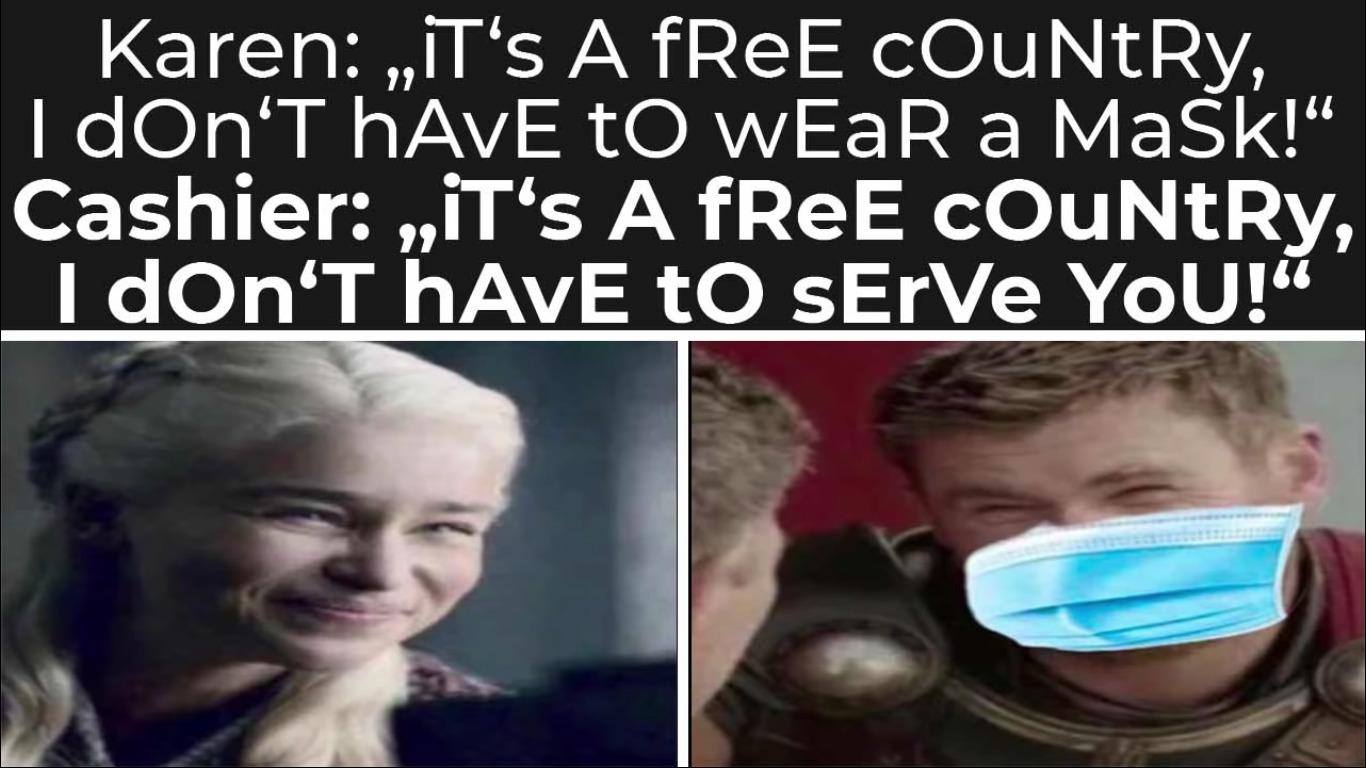 fwe countwy beotch - meme