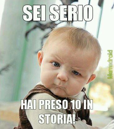 10 - meme
