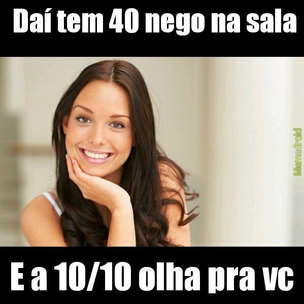 Ghnvf - meme