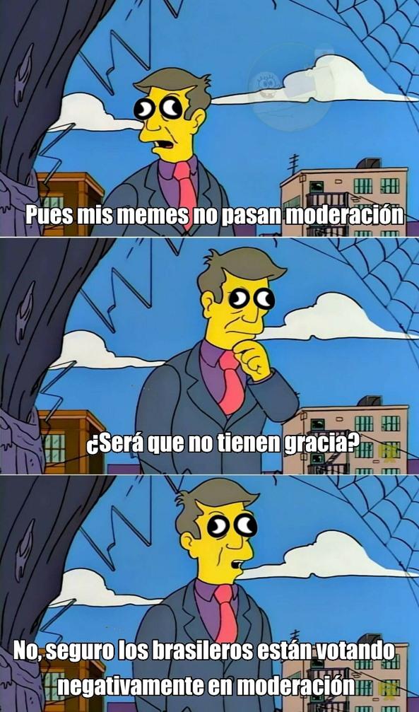 P90 manitos - meme