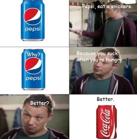 WAAAAAAAAAAAAALMARRRRT - meme