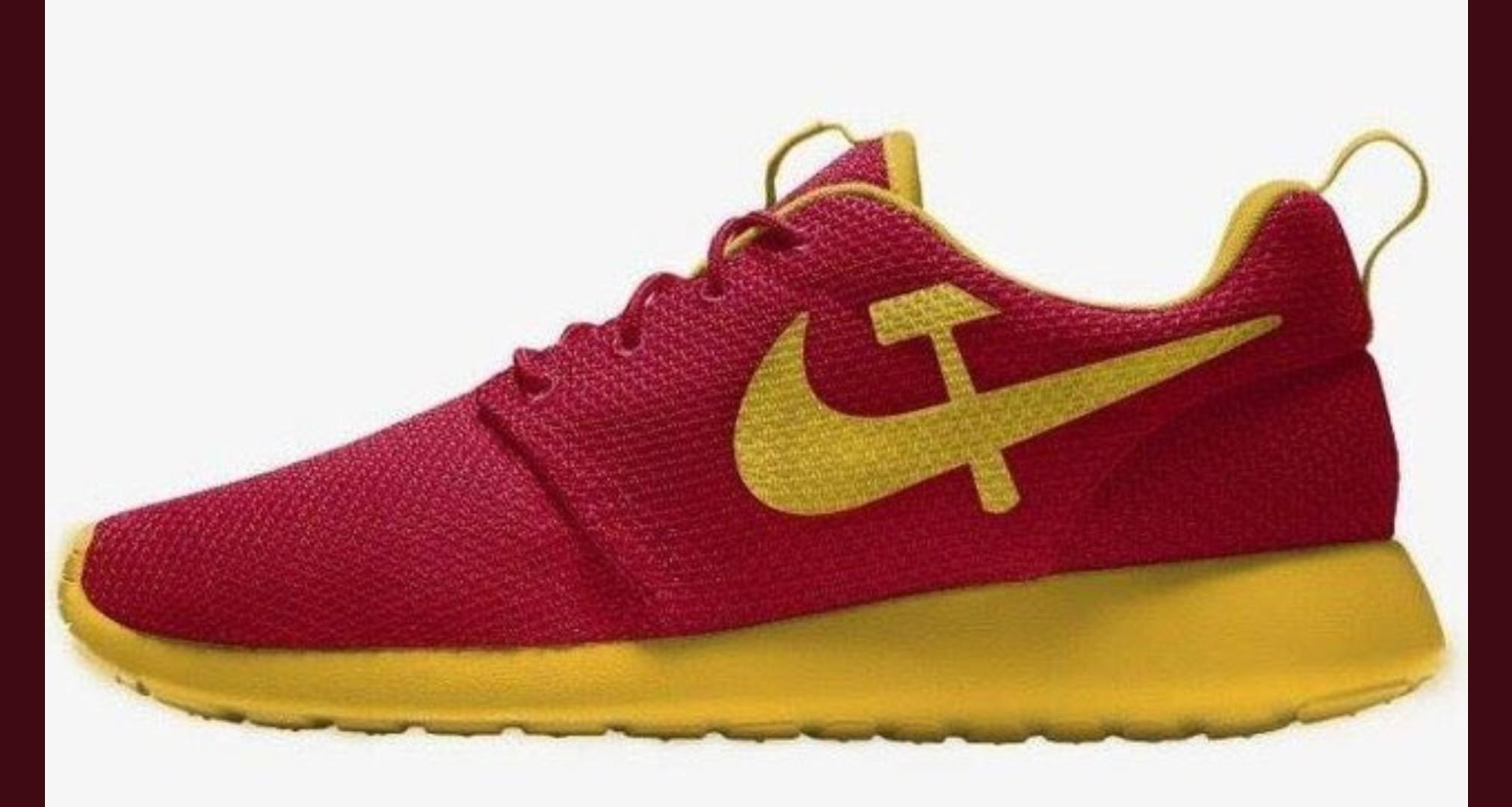 Je veux ces chaussures !!! - meme