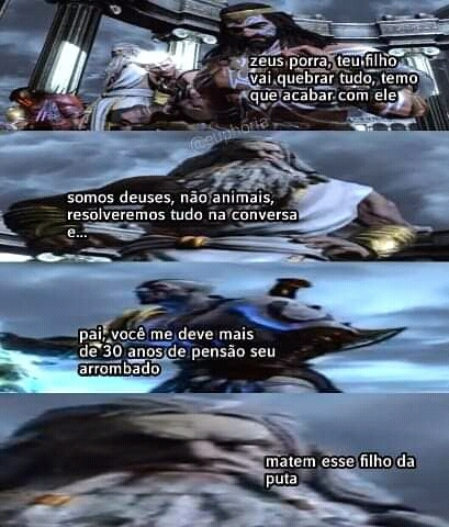 Craiton - meme