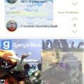 Gary's mod XD