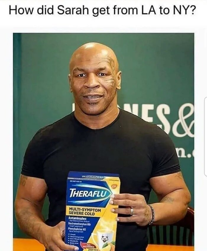 The Best Mike Tyson Memes Memedroid Mike tyson starring in your favorite movies, tv shows, and funny mike tyson | mike tyson memes 11 550x550 funniest mike tyson movie memes (15. the best mike tyson memes memedroid