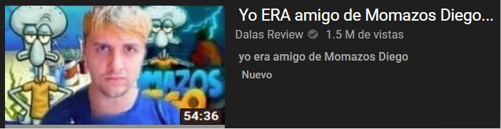 Dalas Review - meme