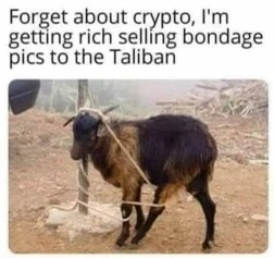 Title inserted - meme