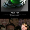 Xbox 720, PS6, Wii 2