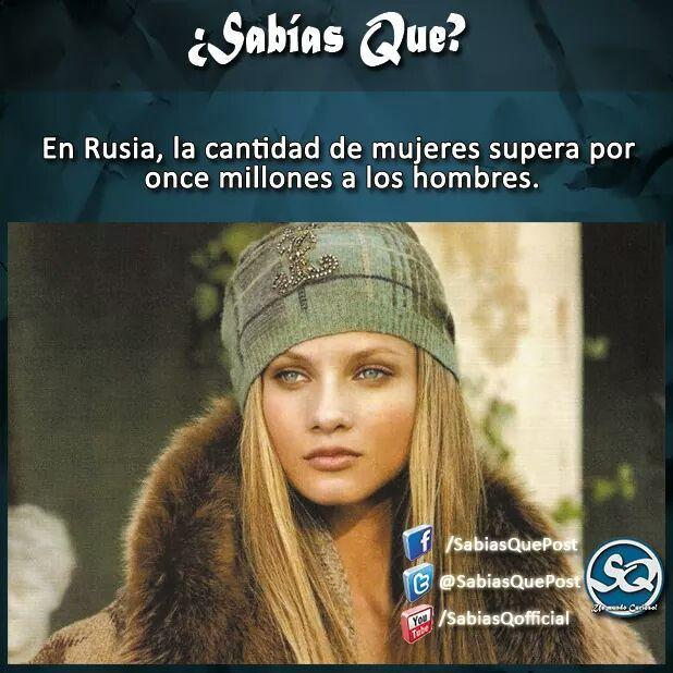 TODOS A RUSIA - meme