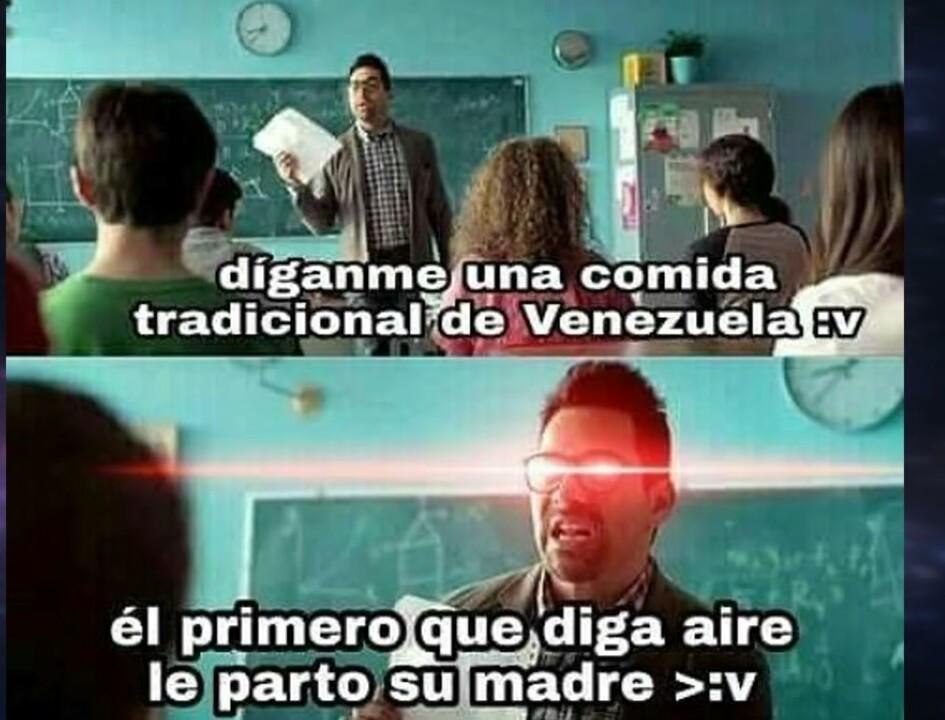 La aspiradora by Jjaviersila - meme