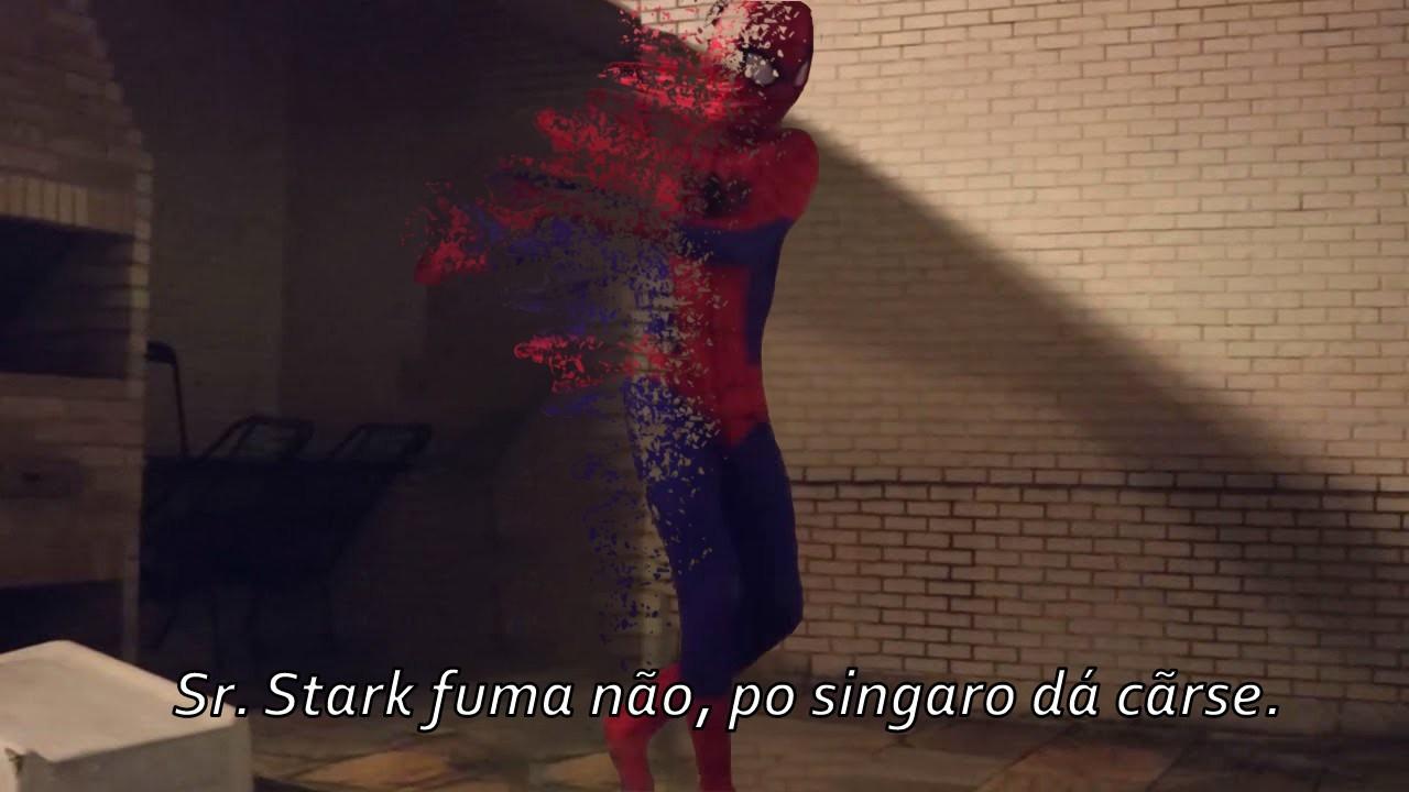MIRANHA NÃOOO!!! - meme