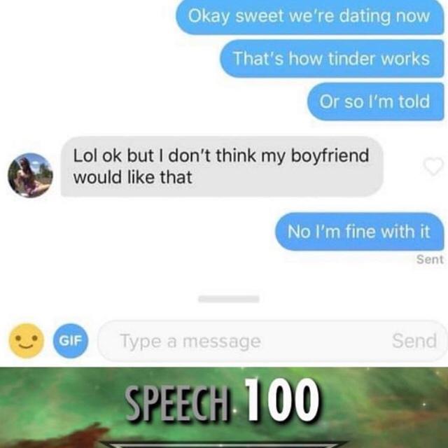boifriend - meme