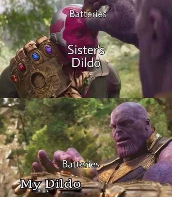 Enjoy this stolen meme