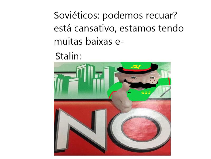 nilats - meme
