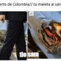 esto solo pasa en latino américa