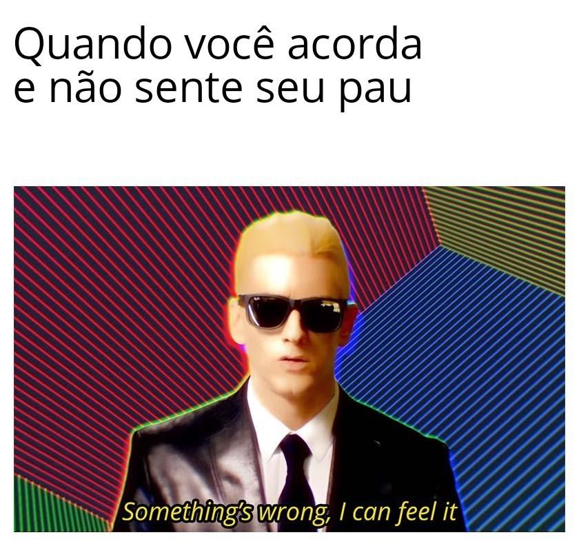 Poha - meme