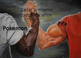 hola de mar - meme