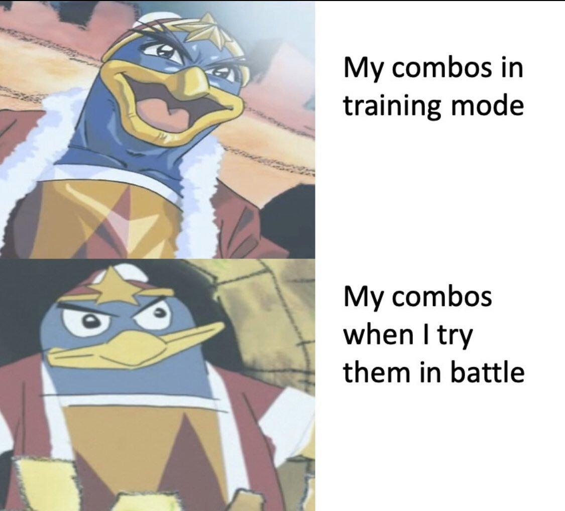La evolucion del meme de mokey