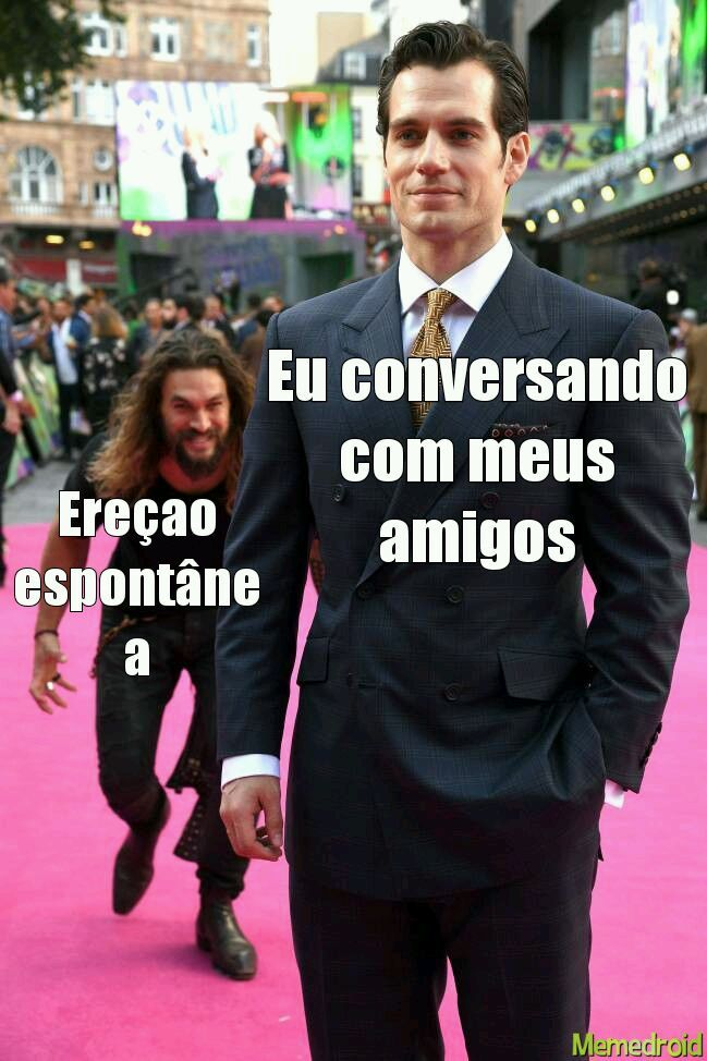 Inserir tutilo - meme