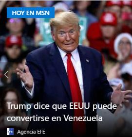 Noticias Bing - meme