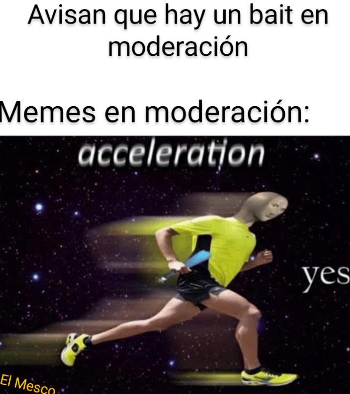 Fiummm - meme