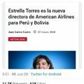 Estrella Torres