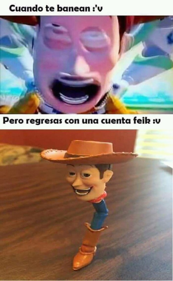 :v: - meme