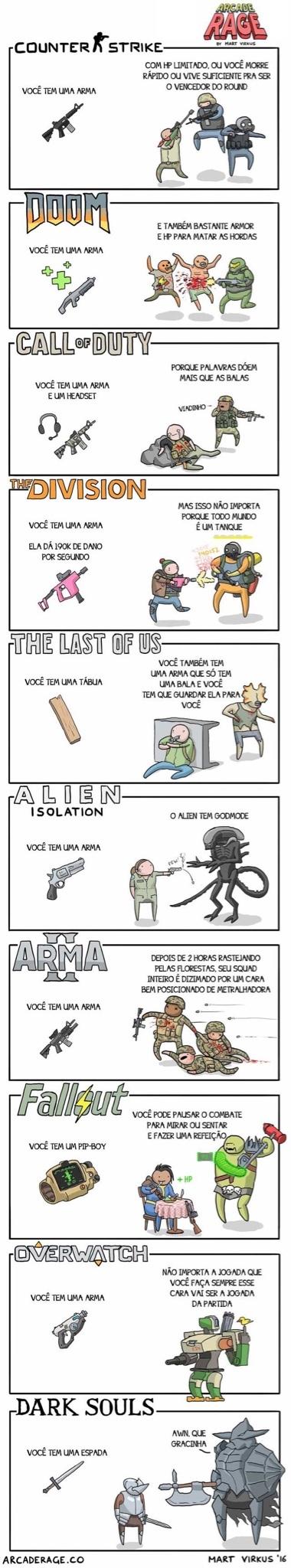 lógica - meme