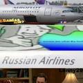 Estos rusos