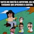 Charly García sí que sabe
