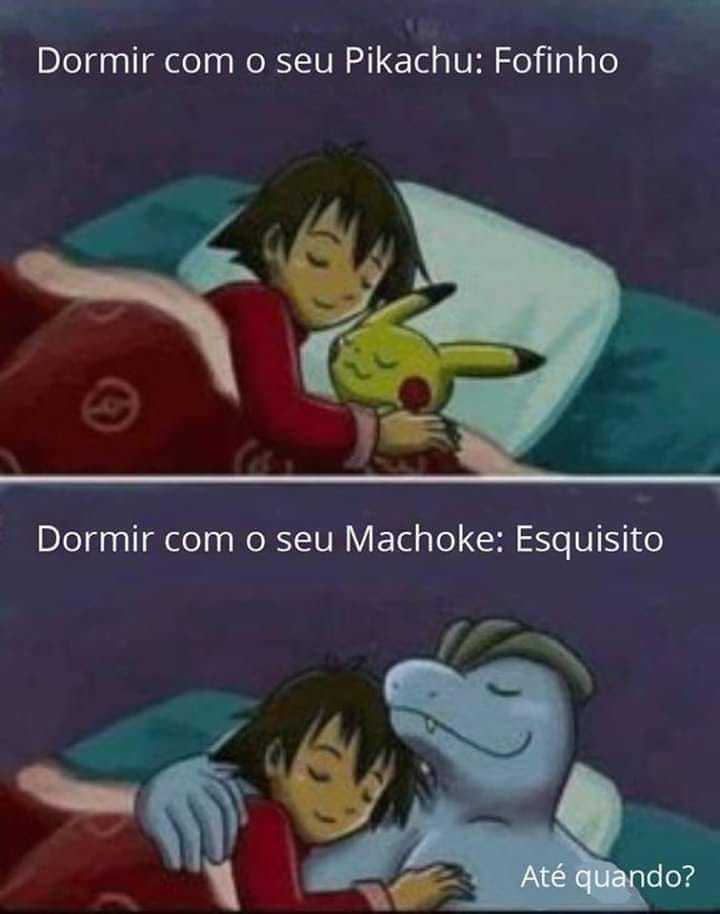 pokemonsleep - meme