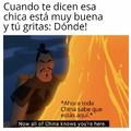 Meme 252