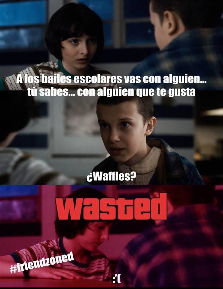 011 WAFFLES? - meme