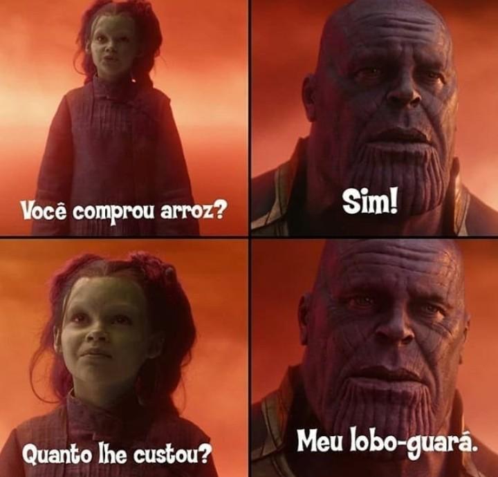 Oxi - meme