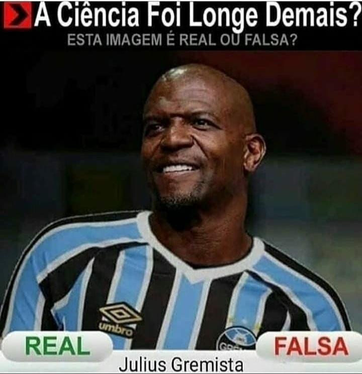 Julius Curitibano isso é verdade?! - meme
