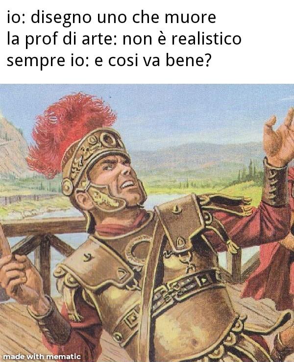 Xnn - meme
