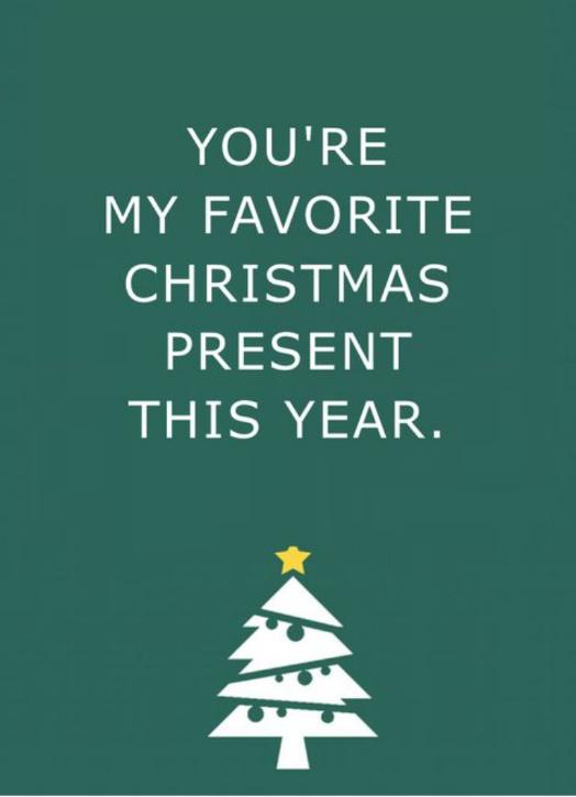 Merry Christmas y'all  - meme