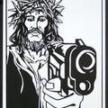 Acepten o Cristorey les abandona