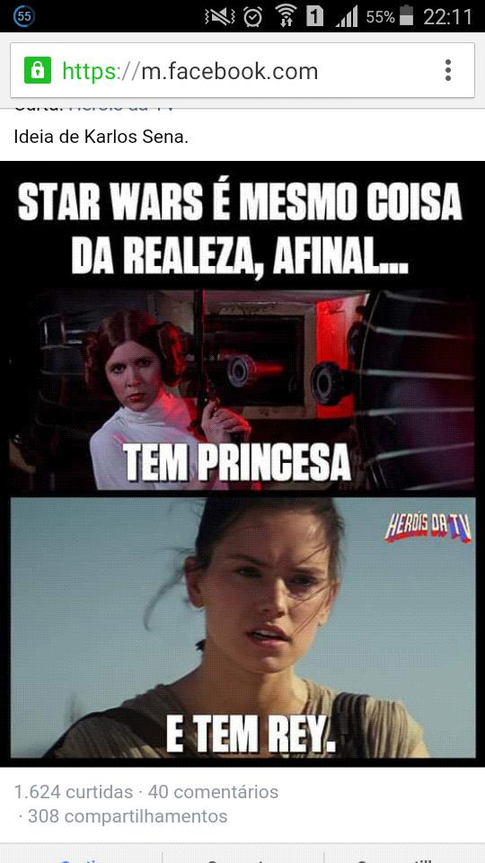 Hwuueueueueu - meme