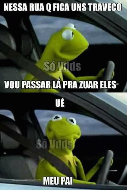 Omp - meme