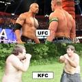 fat vs fit