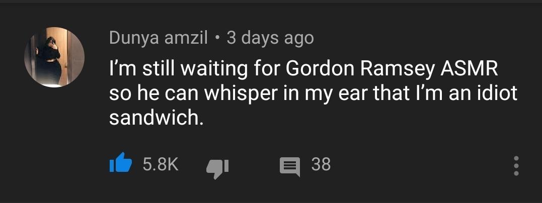 Gordon Ramsey - meme